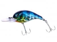 Vobler Zebco Slo Mo 5cm Blue Mackerel