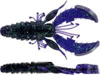 Westin CreCraw Creaturebait 8.5cm 7g Junebug