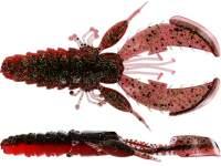 Westin CreCraw Creaturebait 8.5cm 7g Sangria
