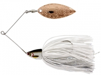 Westin MonsterVibe Spinnerbait 23g Lively Roach
