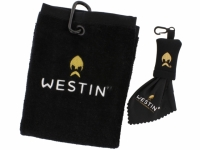 Westin Pro Towel and Lens Cloth