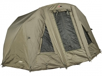 JRC 2rib Brolly Winter Skin