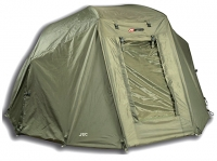 JRC 60 Oval Brolly Winter Skin