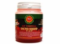 WLC Octo-Squid & Plum Dip