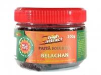 WLC Pasta solubila Belachan