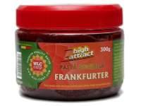 WLC Pasta solubila Frankfurter Tournament