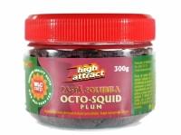 WLC Pasta solubila Squid & Plum