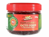 WLC Squid & Strawberry Paste
