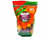 WLC Pelete Fructe de padure
