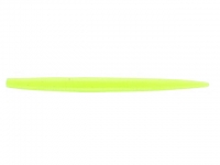 Worm River2Sea Quiver 10cm 5.7g Chartreuse