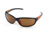 Fox XT4 Sunglasses