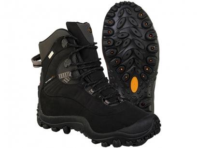 Bocanci Savage Gear Offroad Boots