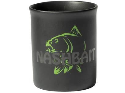 Cana Nash NashBait Mug