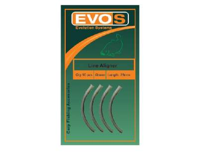 Evos Line Aligner Withy Pool
