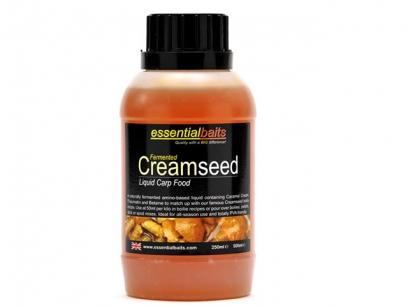 Fermented Cream-CSM