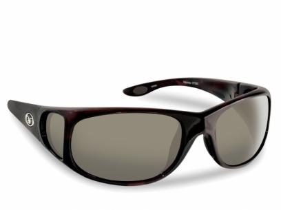 b6cbee0439 Flying Fisherman Nassau Black Smoke Sunglasses