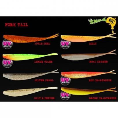 Fork Tail 13.5cm