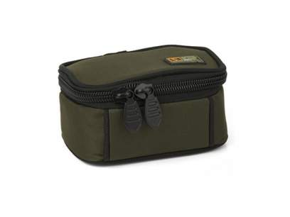 Fox R-Series Accessory Bag