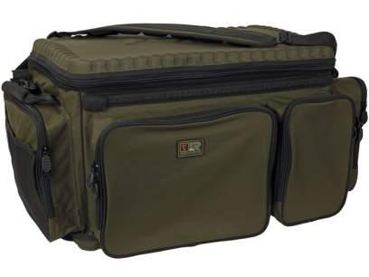 Geanta Fox R-Series Barrow Bag XL