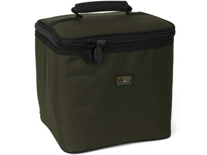 Geanta Fox R-Series Cooler Bag