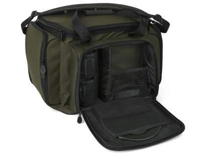 Geanta Fox R-Series Cooler Food Bag 2 Man