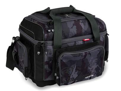 Geanta Fox Rage Camo Edition Large Carryall