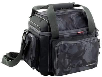 Geanta Fox Rage Camo Medium Carrybag