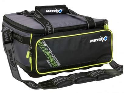 Geanta Matrix Ethos Pro Bait Bag