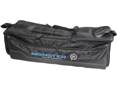 Geanta Preston Monster Roller and Roost Bag