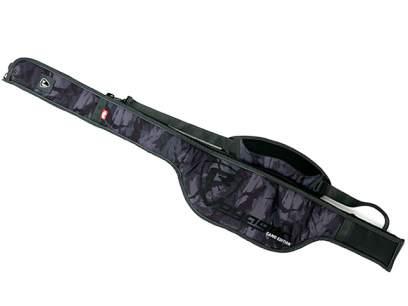 Husa Fox Rage Voyager Camo Rod Sleeve