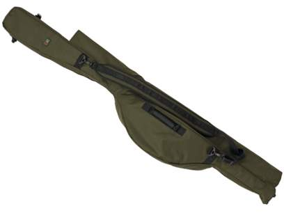 Husa lansete Fox R-Series 2 Rod Sleeves 12ft