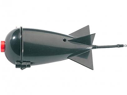 Jaxon racheta pentru momit Automat