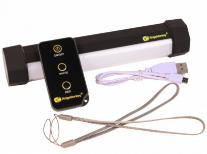 Lampa RidgeMonkey Multi Lite Duo