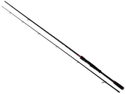 Lanseta D.A.M. Effzett Upstyler Spin 2.40m 7-28g