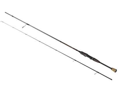 Lanseta Dragon Pro Guide X Spin 1.98m 3-18g X-Fast