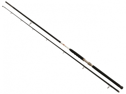 Lanseta Fox Rage Catfish Bank 3.2m 300-400g