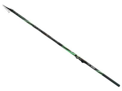 Lanseta Jaxon Genesis Pro Bolo 7.00m 5-25g