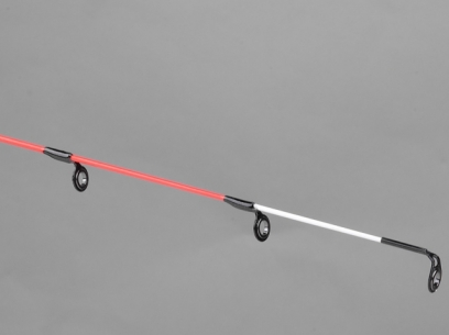 Lanseta SPRO Petri Feeder 3.6m 130g XH