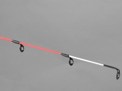 Lanseta SPRO Petri Feeder 3.6m 180g XXH