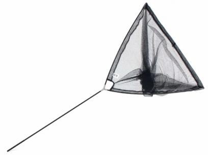 Matrix Bulldog 2 Landing Net 42
