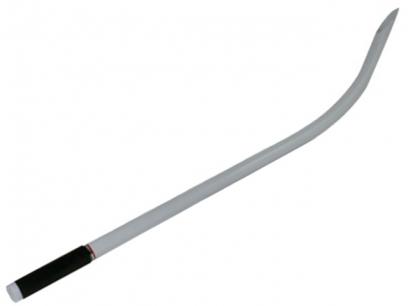 Maver Jumbo Long Cast Cobra
