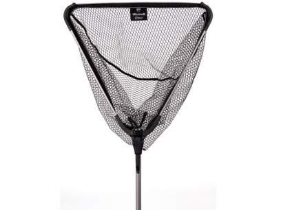 Minciog Fox Rage Warrior Rubber Mesh Net 2.10m
