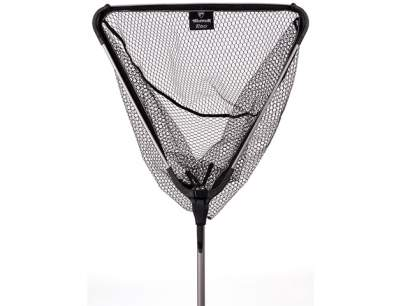 Minciog Fox Rage Warrior Rubber Mesh Net 2m
