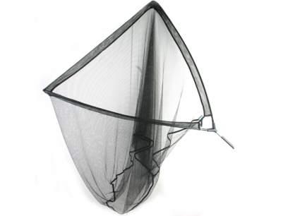 Minciog Fox Warrior S Landing Net