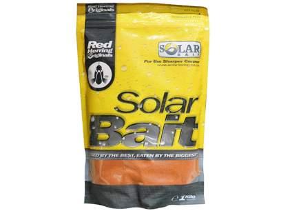 Mix Solar Original Red Herring Base Mix