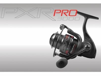 Mulineta Preston PXR PRO 3000