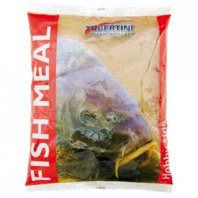 Nada Tubertini Fish Meal 1kg