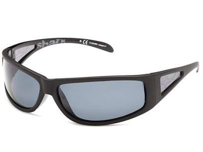 Ochelari Solano FL20039B1 Sunglasses