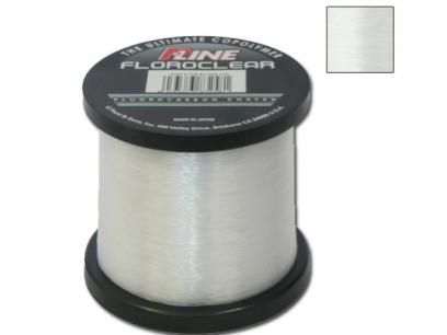 P-Line Floroclear 1000m