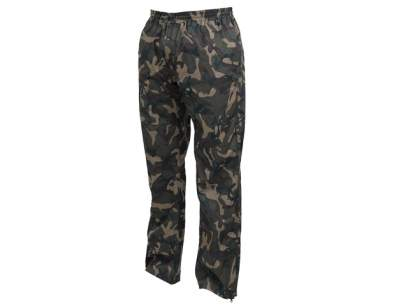 Pantaloni Fox Chunk LW Camo RS 10K Trousers